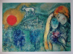 chagall-amoureuxdevence