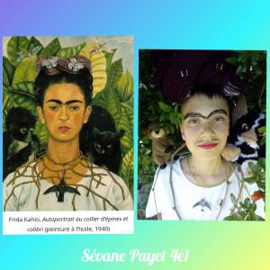 Sevan Payet 4e1